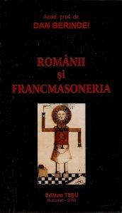 Romanii si francmasoneria