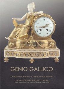 Genio Gallico