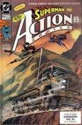 Action Comics, vol. 655