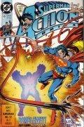 Action Comics, vol. 661