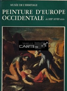 Peinture d'Europe Occidentale