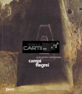 Campi Flegrei / Câmpurile Phlegrean