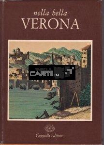 Nella Bella Verona