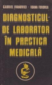 Diagnosticul de laborator in practica medicala