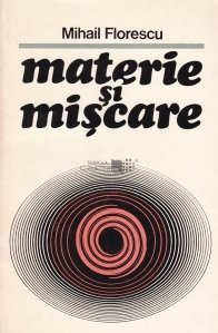Materie si miscare