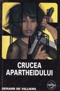Crucea apartheidului