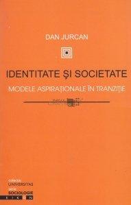 Identitate si societate