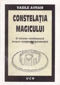 Constelatia magicului