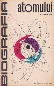 Biografia atomului