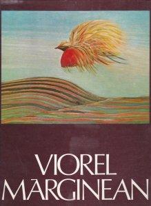 Viorel Marginean