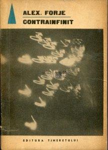 Contrainfinit