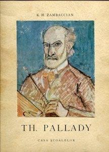 Th. Pallady