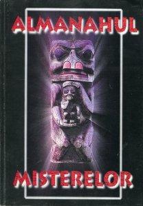 Almanahul misterelor