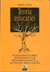 Teoria educatiei