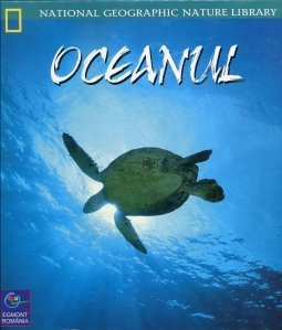 Oceanul