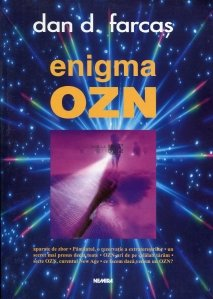 Enigma OZN