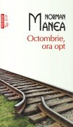 Octombrie, ora opt