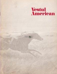 Vestul american