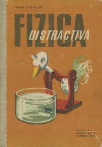 Fizica distractiva