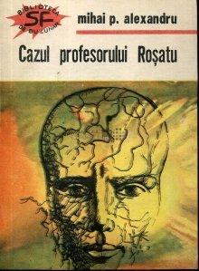 Cazul profesorului Rosatu