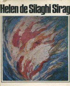 Helen de Silaghi Sirag