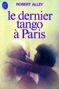 Le dernier tango a Paris