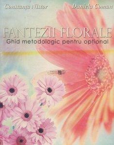 Fantezii florale