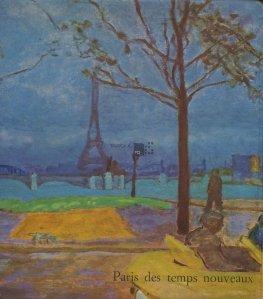 Paris des temps nouveaux