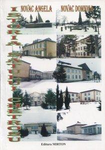 Istoria satului Chetrosu