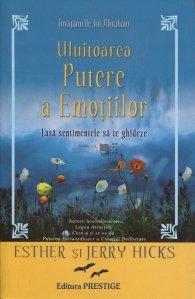 Uluitoarea putere a emotiilor