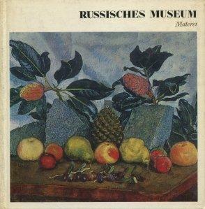 Russisches Museum. Malerei