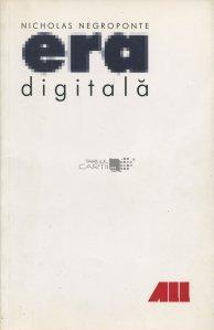 Era digitala