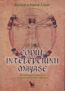 Codul intelepciunii mayase