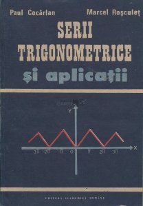 Serii trigonometrice si aplicatii