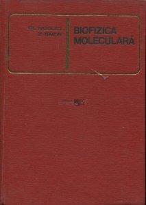 Biofizica moleculara