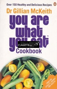 You are what you eat / Esti ceea ce mananci
