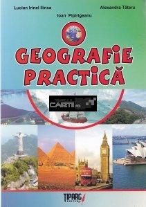Geografie practica