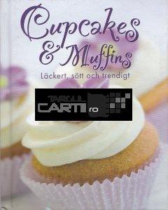Cupcakes&Muffins / Prajiturele&briose