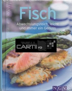 Fisch / Peste