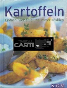 Kartoffeln / Cartofi