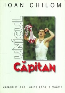 Unicul capitan
