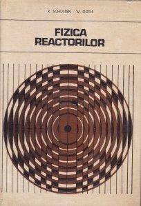 Fizica Reactorilor