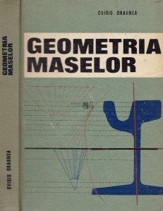 Geometria maselor