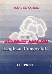 Engleza comerciala