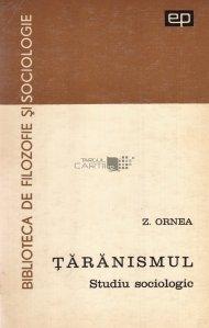 Taranismul