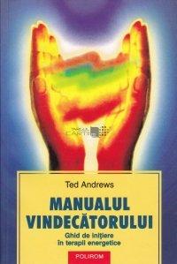 Manualul vindecatorului