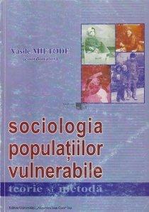 Sociologia populatiilor vulnerabile