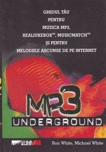 MP3 Unterground