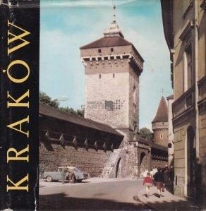 Krakow / Cracovia