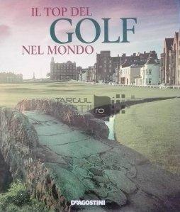 Il top del golf nel mondo